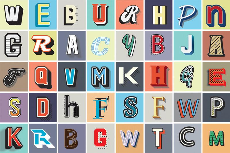 signature-font-trio-script