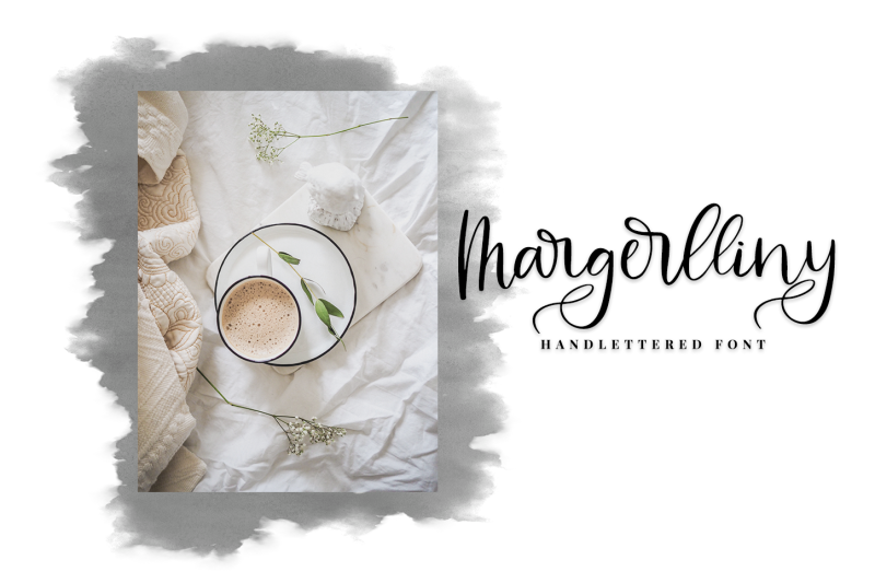margerlliny-modern-calligraphy-font