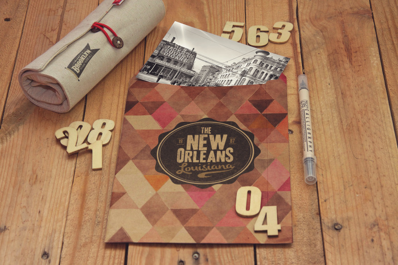 personalized-office-envelope