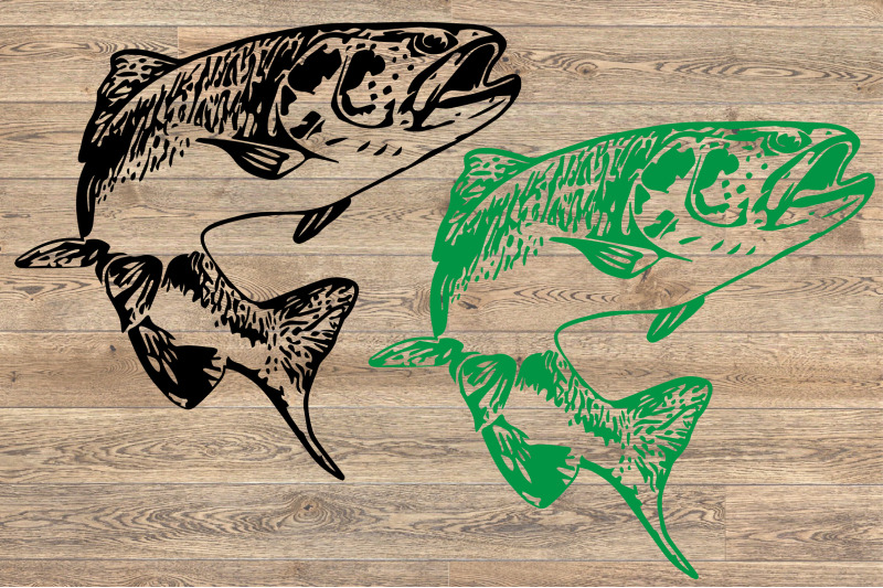 trout-fish-svg-fly-fishing-logo-fish-fresh-water-contest-1227s