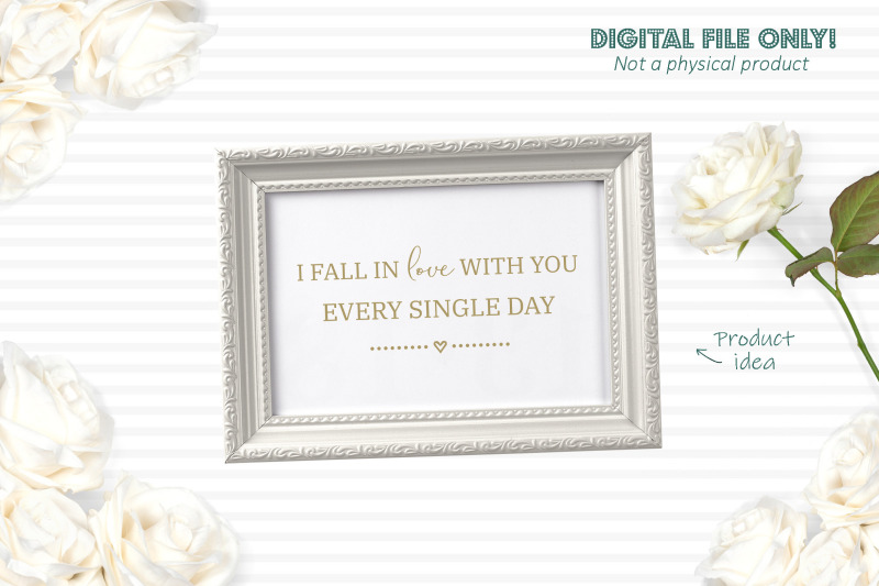 i-fall-in-love-with-you-every-single-day-svg-file