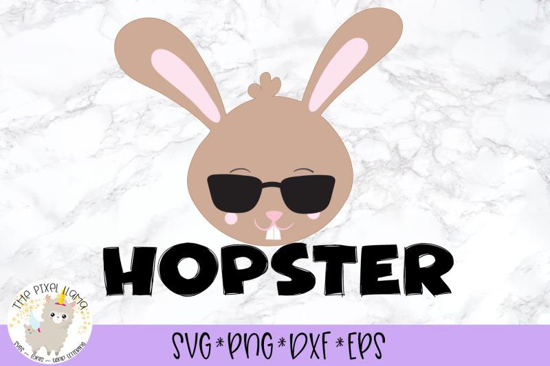 hopster-easter-svg