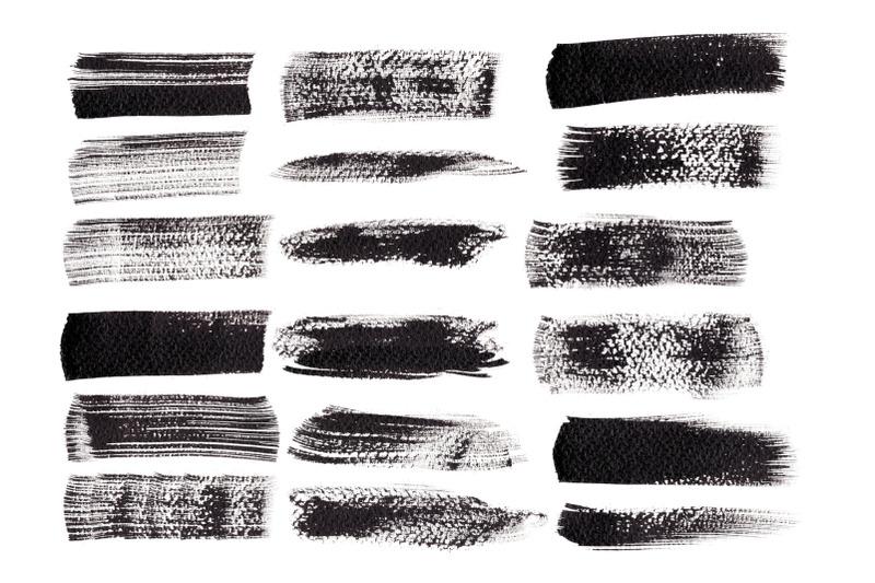 381-textures-big-set