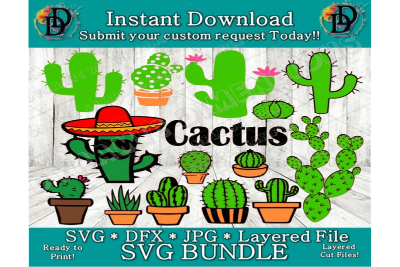 cactus-svg-cactus-clipart-in-svg-dxf-png-vector-files-ideal-for-cutt