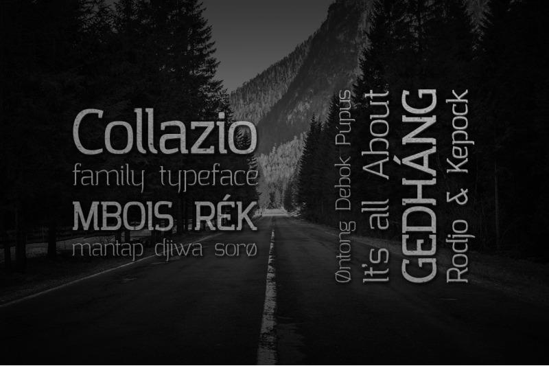 collazio-serif-family-typeface