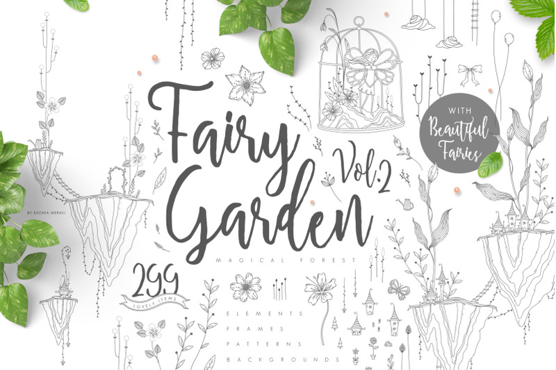 fairy-garden-magical-terrarium-kit