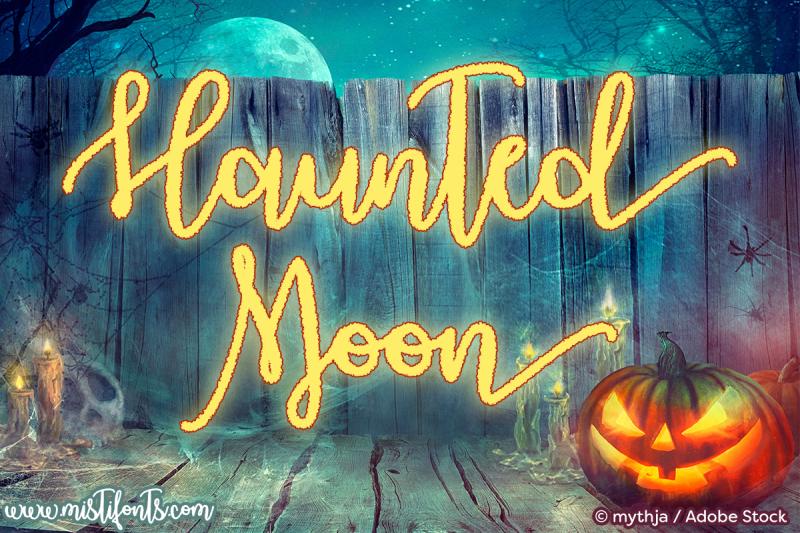 haunted-moon