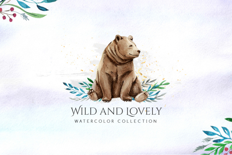 wild-and-lovely