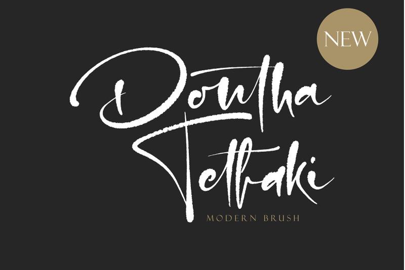 dontha-tethaki
