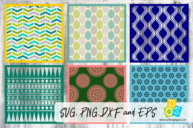 layered-patterns-amp-stencils-svg-png-dxf-and-eps-file