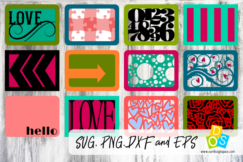 decorative-embellishment-cards-svg-png-dxf-and-eps-files