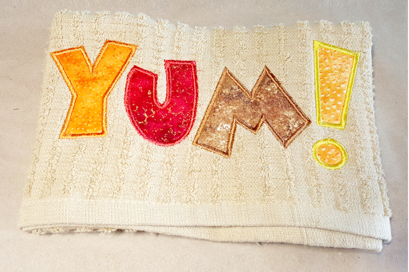 yum-applique-embroidery