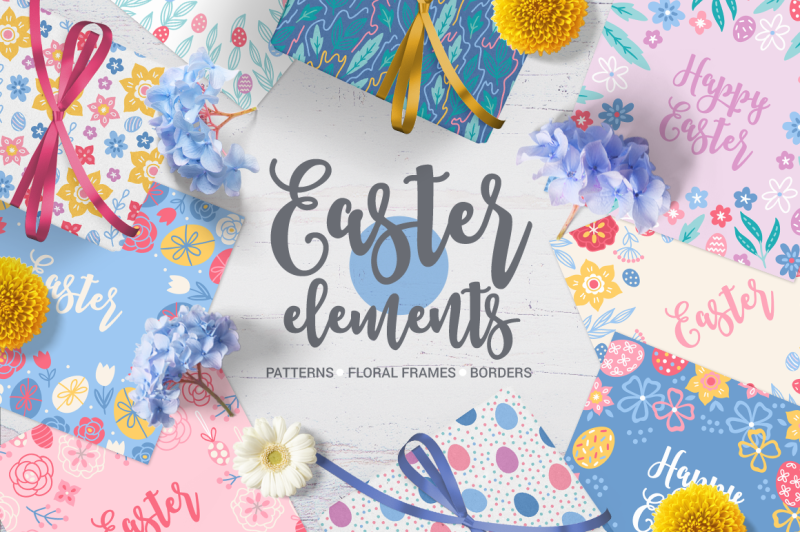 easter-elements