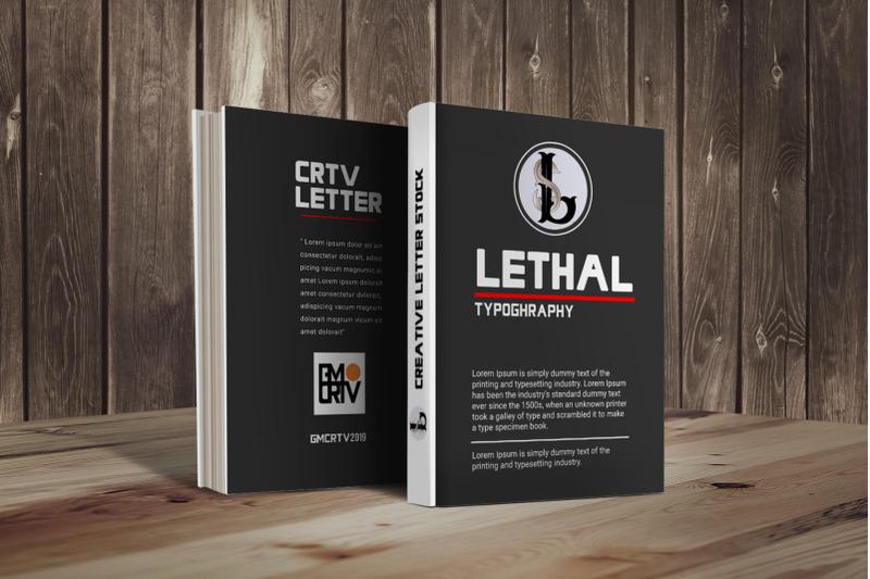 lethal-3-sans-font-family