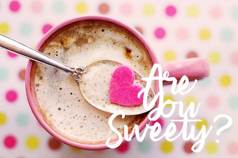 sweety-typeface
