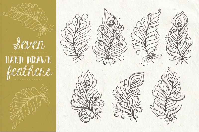 feathers-amp-fronds-clip-art
