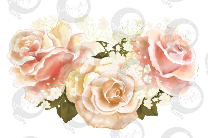 elegant-wedding-flowers-png-jpeg-clip-art-illustrations