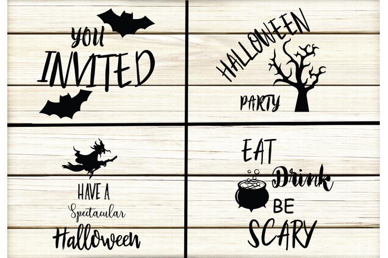 halloween-quotes