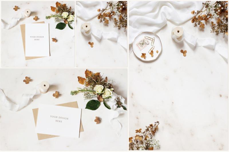winter-wedding-mockups-amp-stock-photo-bundle