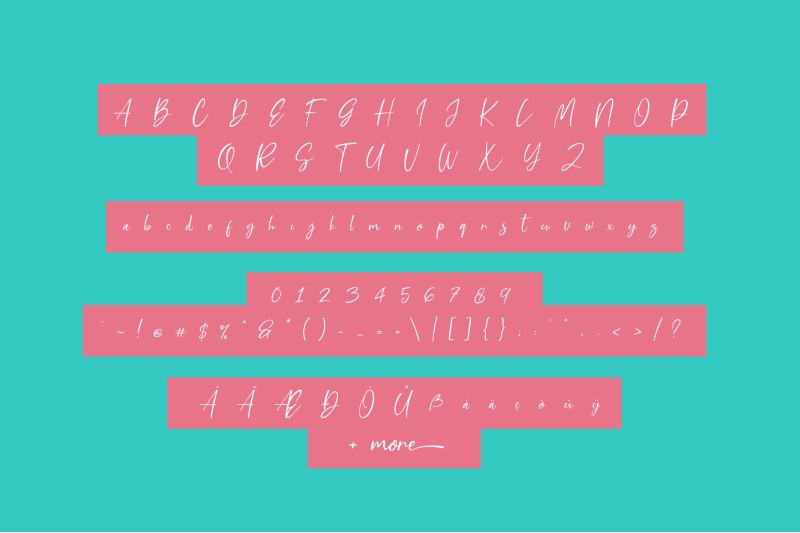 tosca-pen-script