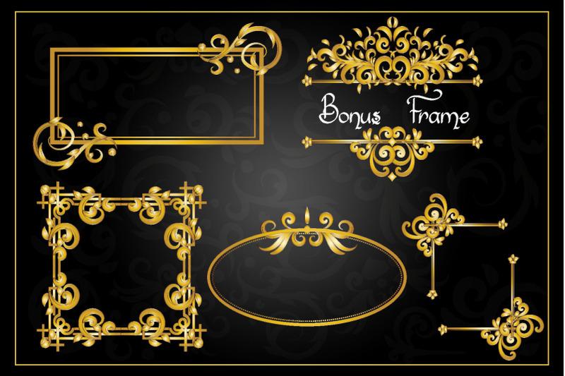 sanggria-calligraphi-font-extra