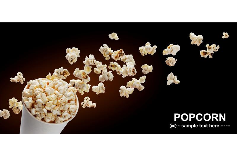 popcorn-in-cardboard-box