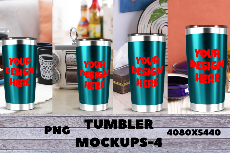 tumbler-mockups-with-kitchen-background-png