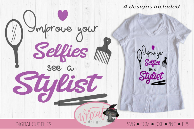 hairstylist-quote-bundle-hairdresser-pun-stylist-word-art-svg-tumbl
