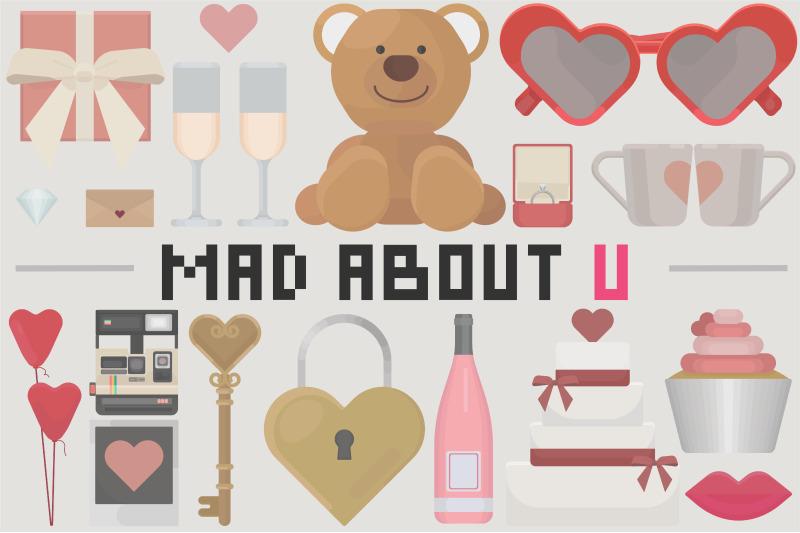 mad-about-u-valentines-day-set