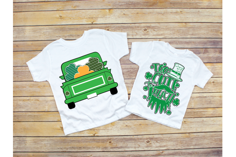 st-patricks-day-cut-files-mini-bundle