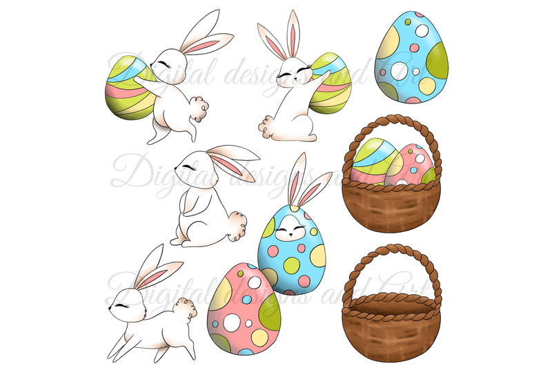 easter-bunny-clipart