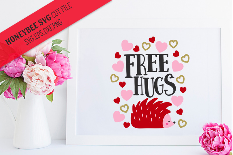 free-hugs-svg-cut-file