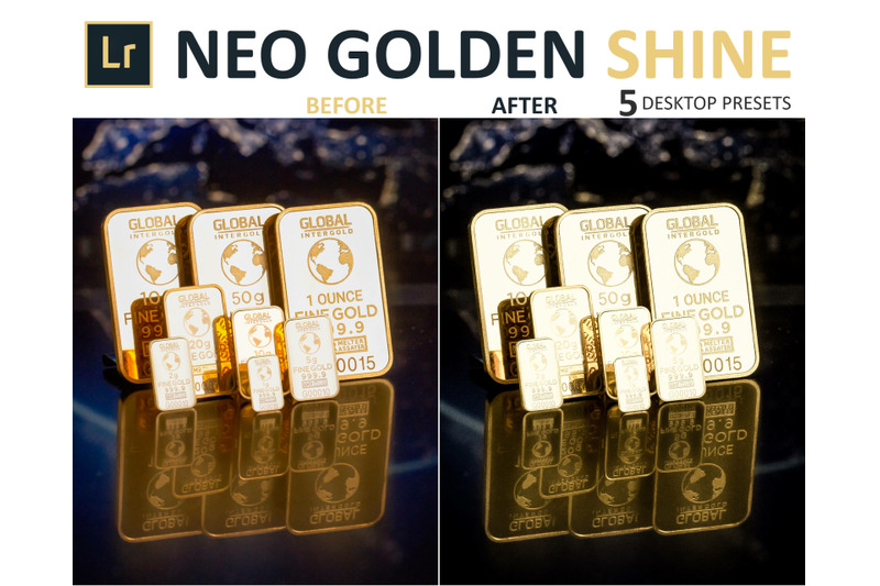 neo-golden-shine-desktop-lightroom-presets