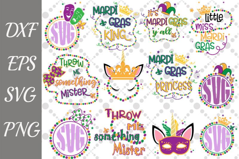 mardi-gras-svg-bundle-mardi-gras-king-svg-little-miss-svg