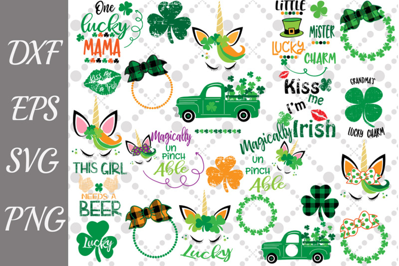 st-patricks-bundle-svg-irish-monogram-svg