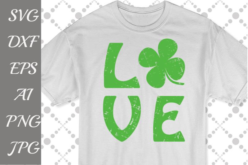 st-patrick-039-s-day-svg-bundle-lucky-charm-svg-irish-quotes-svg