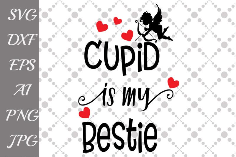 valentine-039-s-day-bundle-svg-love-svg-bundle-cupid-svg