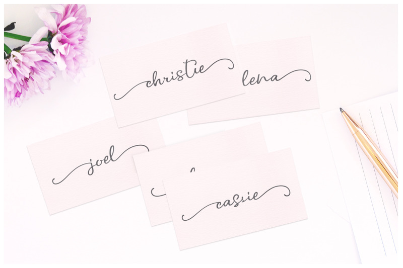 ever-after-a-modern-calligraphy-font