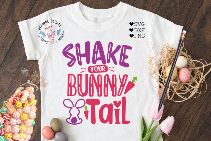 shake-your-bunny-tail-easter-svg