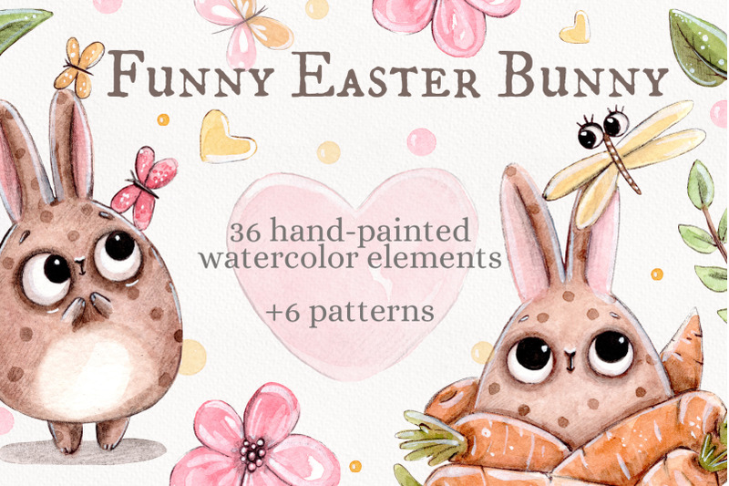 funny-easter-bunny-set-bonus-6-patterns