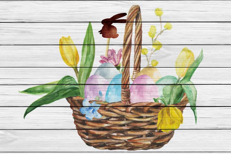 watercolor-happy-easter-digital-clip-art