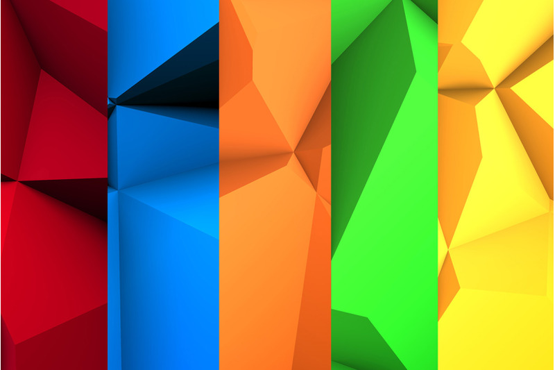 polygon-backgrounds-4