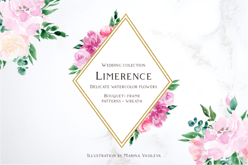 limerence-wedding-collection