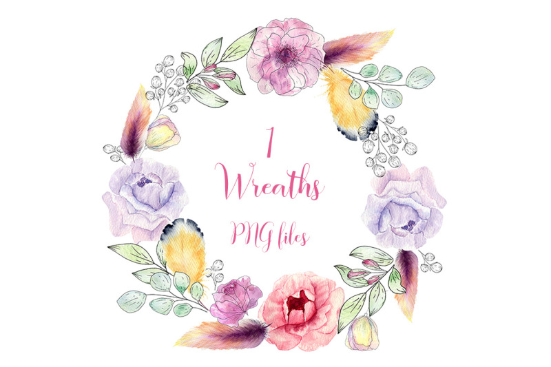 bouquets-and-wreaths
