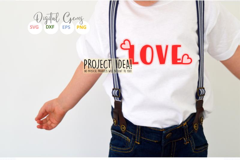 love-design
