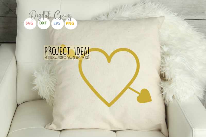 heart-and-arrow-designs