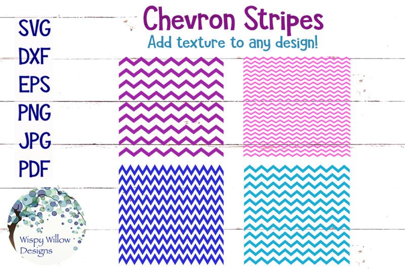 chevron-stripes-svg-bundle