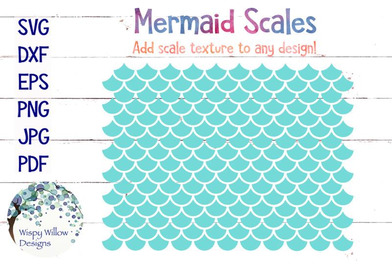 mermaid-scales-svg