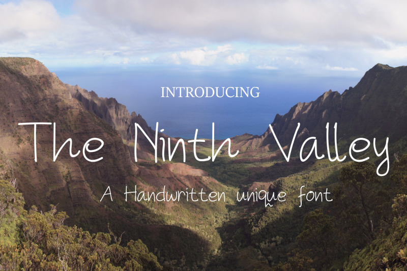 the-ninth-valley
