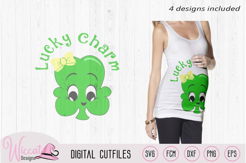 clover-svg-lucky-clover-svg-lucky-charm-shamrock-st-patricksday
